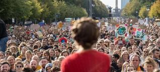 Verwöhnt und benachteiligt?: So steht es wirklich um die Millennials