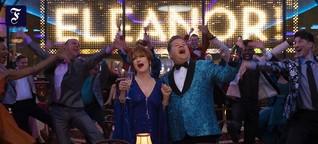 """""""The Prom"""" bei Netflix: Seit wann liebt niemand Narzissten?"""