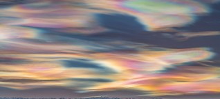 Astrofotografie: Himmlische Aufnahmen
