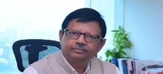 Maharashtra : Govt reappoints R A Rajeev as MMRDA chief | Sarkari News Today