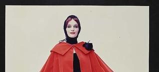 Mode-Ausstellungen im Alten Schloss ab 16.3. wieder geöffnet