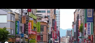 Was wir in der Corona-Pandemie von Taiwan lernen können