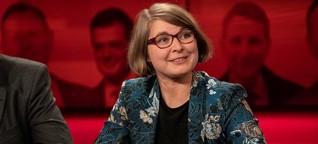 """Thüringenwahl: """"Dummerweise hat die AfD das cleverer aufgegriffen als andere"""""""