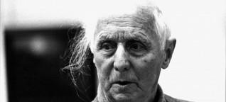 130. Geburtstag des Malers und Bildhauers - Max Ernst und die Poesie der Collage