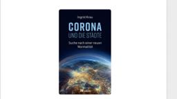 Corona und die Städte - Buchrezension