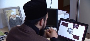 Ramadan 2.0: Wegen Corona finden Begegnungen digital statt