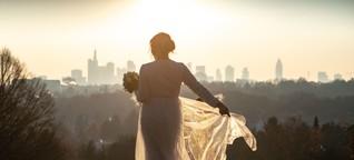 Ehegattensplitting, Versorgungsausgleich und Co.: Das solltet ihr wissen, bevor ihr euch das Ja-Wort gebt