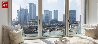8 Millionen Euro für die Zweitwohnung: Luxus-Boom mitten in der Krise