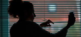 Wie Hass im Netz die Zivilgesellschaft bedroht