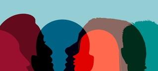 Gewalt gegen Transmenschen - in ständiger Alarmbereitschaft