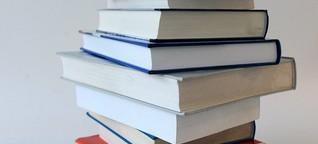 Italiens Buchbranche in der Coronakrise: Bangen um die Bibliodiversität