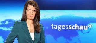 Öffentlich-rechtliche Medien: Bastion der Demokratie