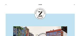 München_NZZ.pdf