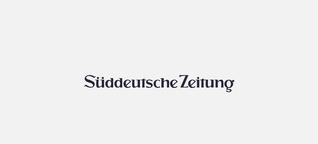 Süddeutsche Kinderseite: Mit dem Flugzeug in den Louvre