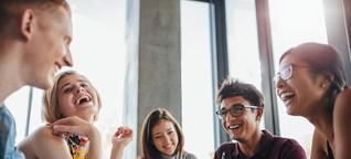 Nachhilfe geben Englisch: die sechs besten Tipps