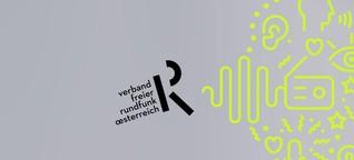ANDI 114 - 13. März 2020: Weltfrauentag   freie radios online