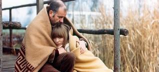 """""""All Traitors Must Die"""": East German film """"Die Flucht"""" as the regime's strongest warning"""