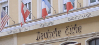 Hotels in Existenznot: Wann wird wieder geöffnet?