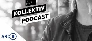 Podcast: Chemsex - Warum einige Schwule auf Drogen Sex haben