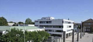 Festakt während Corona: Ludwigsburger Bibliothek wird 75