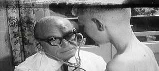 Kindererholungskuren: In der Obhut von Nazis