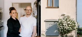 Wohnungsnot: Kämpfen um jeden Quadratmeter