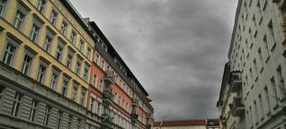 Berlin will die Mieten deckeln: Das ist eine schlechte Idee