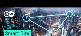 """Smart City: Hacking a Whole City? How Safe Is Our """"Big Data"""" in a Smart City? 