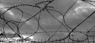 Westbalkan: Die EU lagert ihre digitalen Grenzen aus