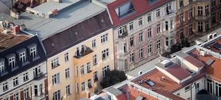 Immobilienkonzern Heimstaden irritiert Berliner Mieter mit Nachforderungen