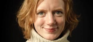 Erika Fatland über die Anschläge auf der Insel Utøya am 22. Juli 2011