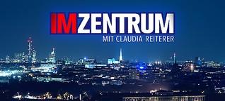 IM ZENTRUM: Die beschädigte Demokratie - Orbans Politik und Europas Alarmrufe