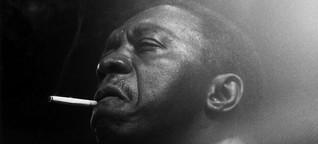 Schlagzeuger Art Blakey: Hard Bop für die Ewigkeit