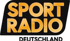 US-Sport Update 01.07.2021