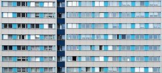 A Berlino si vota per espropriare le aziende immobiliari