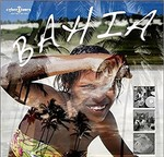 Brasilien: Salvador da Bahia & Umgebung