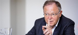 Weil zu SPD: Stärker auf relevante Themen konzentrieren