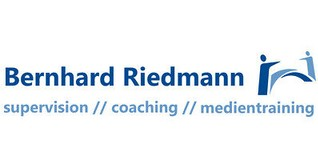 supervision // coaching // medientraining