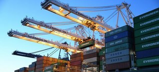 What Is the Procedure for Customs Clearance?