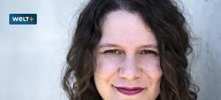 """""""Gender Dating Gap"""": Anne-Kathrin Gerstlauer über Emanzipation beim Daten"""