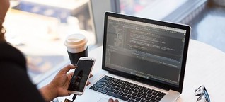 7 Proven Methods for Improving Productivity in Your Remote Team
