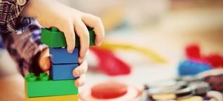 Geld anlegen für Kinder | Finanzfluss