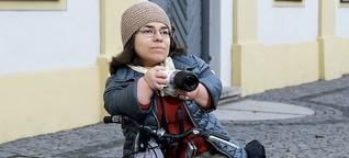 turi2 edition #15: Werden bei der Mobilität alle Menschen mitgedacht, Andrea Schöne? | turi2