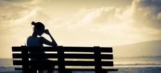 Falsche Erinnerungen: Das Trauma, das es nie gab