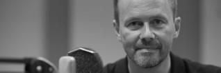"""Ignatianischer Journalist und """"cooler"""" Mentor - in Erinnerung an Bernd Hagenkord"""