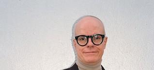 Hans Ulrich Obrist fordert Künstler in Verwaltungsräten