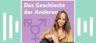 Jung, grün, weiblich - ein politisches Erfolgsmodell?
