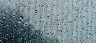 KI in der Wetterprognose: Akkurat, aber ahnungslos?