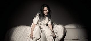 Trick or Beat - Grusel in der Musik: Zombies im Pop