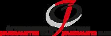 %c3%96jc logo schrift cmyk onlyposter